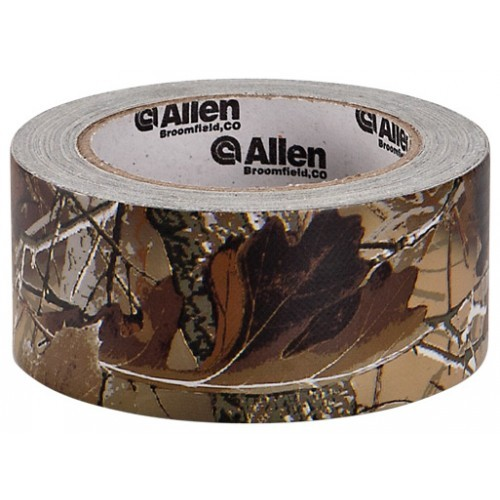 Oakbrush Camouflage Tape  - Allen