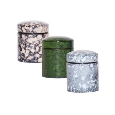 Nano cache camouflage