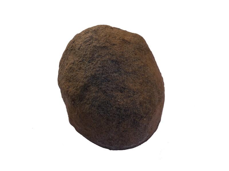 Fake Rock No.3