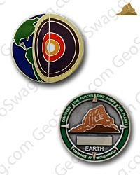 Four Elements Earth Micro