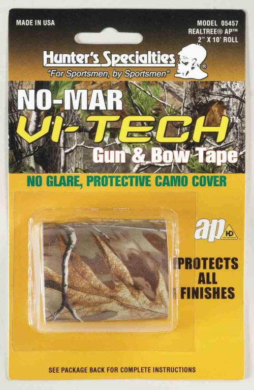 Realtree AP Camouflage Tape - Hunter's Specialties