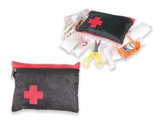 Utility First Aid Kit