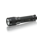 L5 LED Lenser Torch