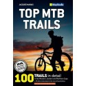 Top MTB Trails: Western, Eastern and Northern Cape