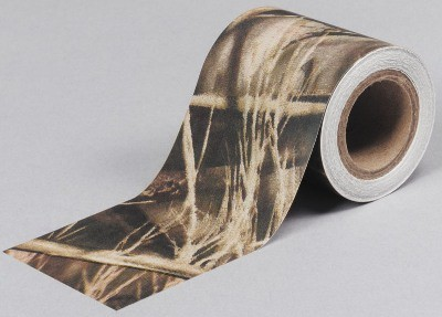 Max-4 HD Camouflage Tape - Hunter's Specialties